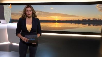 cap_RTL Nieuws_20181012_0727_00_03_17_31