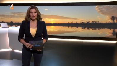 cap_RTL Nieuws_20181012_0727_00_03_18_32