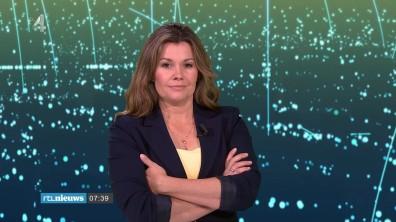 cap_RTL Nieuws_20181012_0727_00_12_47_33