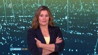 cap_RTL Nieuws_20181012_0727_00_12_48_35