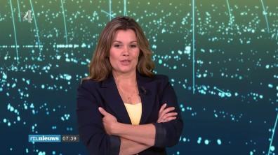 cap_RTL Nieuws_20181012_0727_00_12_48_36