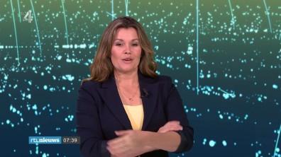 cap_RTL Nieuws_20181012_0727_00_12_49_37