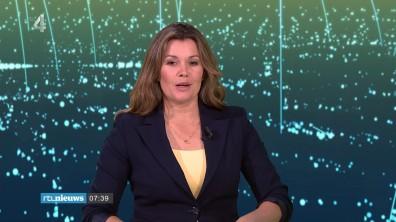 cap_RTL Nieuws_20181012_0727_00_12_49_38