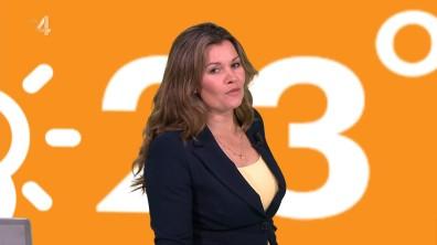 cap_RTL Nieuws_20181012_0727_00_14_51_42