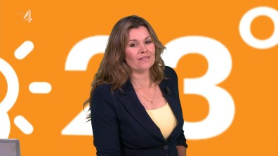 cap_RTL Nieuws_20181012_0727_00_14_52_43