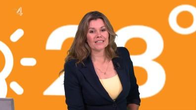 cap_RTL Nieuws_20181012_0727_00_14_52_44