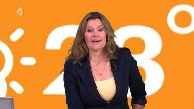 cap_RTL Nieuws_20181012_0727_00_14_52_46