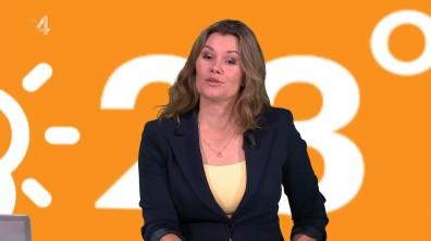cap_RTL Nieuws_20181012_0727_00_14_53_49