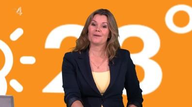 cap_RTL Nieuws_20181012_0727_00_14_53_52