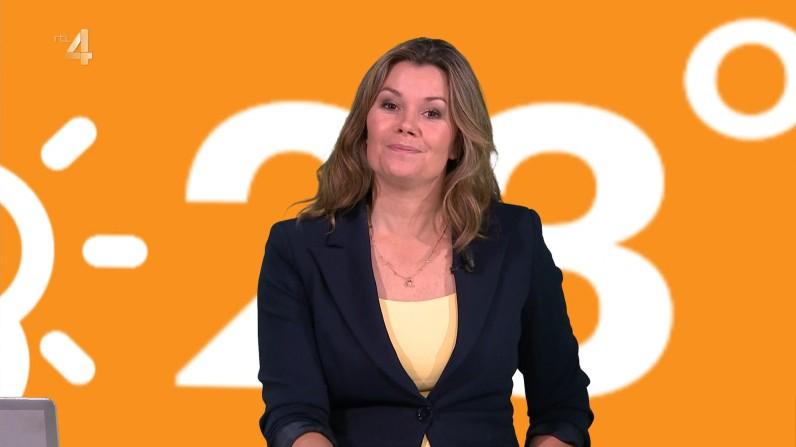 cap_RTL Nieuws_20181012_0727_00_14_54_54