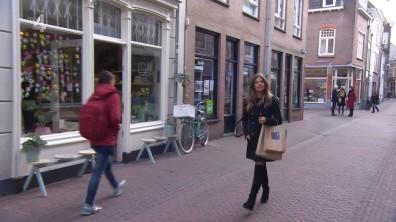 cap_The Dutch Way_20181013_1557_00_04_15_59