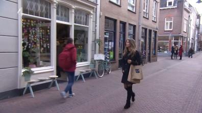 cap_The Dutch Way_20181013_1557_00_04_15_60