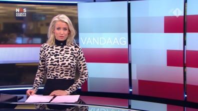 cap_Goedemorgen Nederland (WNL)_20181101_0707_00_01_44_45