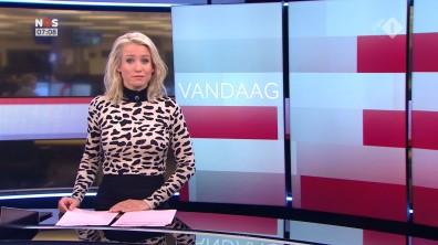 cap_Goedemorgen Nederland (WNL)_20181101_0707_00_01_45_47