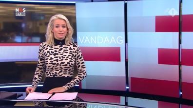 cap_Goedemorgen Nederland (WNL)_20181101_0707_00_01_45_49