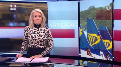 cap_Goedemorgen Nederland (WNL)_20181101_0707_00_01_46_50