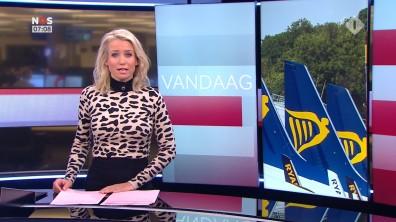 cap_Goedemorgen Nederland (WNL)_20181101_0707_00_01_46_52