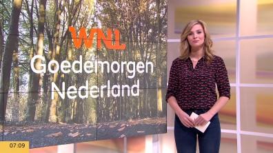 cap_Goedemorgen Nederland (WNL)_20181101_0707_00_02_45_158