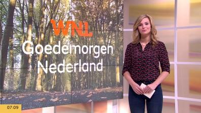cap_Goedemorgen Nederland (WNL)_20181101_0707_00_02_45_159