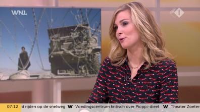 cap_Goedemorgen Nederland (WNL)_20181101_0707_00_05_57_160