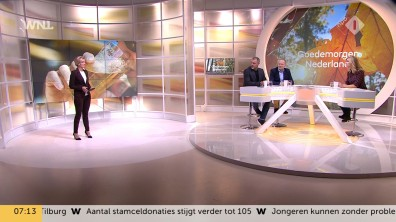 cap_Goedemorgen Nederland (WNL)_20181101_0707_00_06_22_164