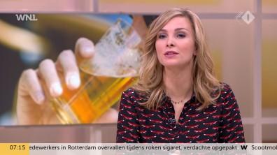 cap_Goedemorgen Nederland (WNL)_20181101_0707_00_08_17_167