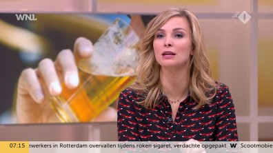 cap_Goedemorgen Nederland (WNL)_20181101_0707_00_08_18_169