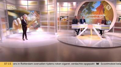 cap_Goedemorgen Nederland (WNL)_20181101_0707_00_08_18_170