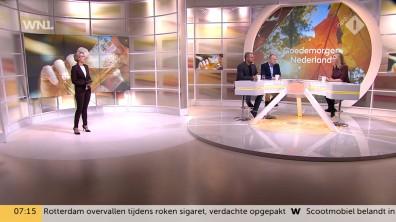 cap_Goedemorgen Nederland (WNL)_20181101_0707_00_08_19_171