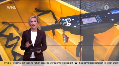 cap_Goedemorgen Nederland (WNL)_20181101_0707_00_08_21_172