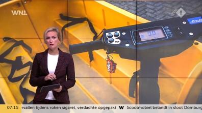 cap_Goedemorgen Nederland (WNL)_20181101_0707_00_08_21_173