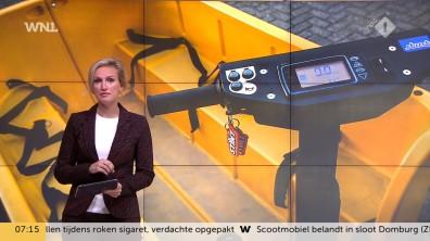 cap_Goedemorgen Nederland (WNL)_20181101_0707_00_08_22_174