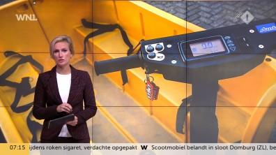 cap_Goedemorgen Nederland (WNL)_20181101_0707_00_08_22_175
