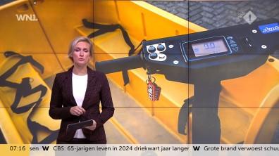 cap_Goedemorgen Nederland (WNL)_20181101_0707_00_09_41_179