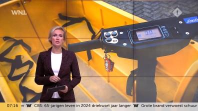 cap_Goedemorgen Nederland (WNL)_20181101_0707_00_09_42_180