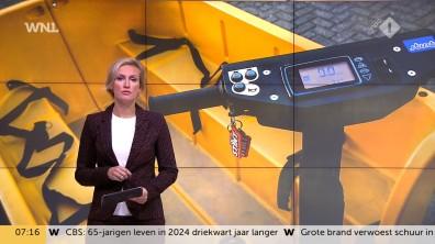 cap_Goedemorgen Nederland (WNL)_20181101_0707_00_09_42_181