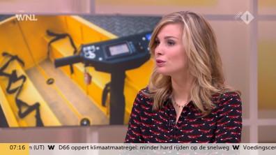 cap_Goedemorgen Nederland (WNL)_20181101_0707_00_09_56_187