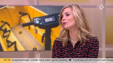 cap_Goedemorgen Nederland (WNL)_20181101_0707_00_09_59_191