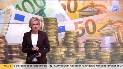 cap_Goedemorgen Nederland (WNL)_20181101_0707_00_11_56_200