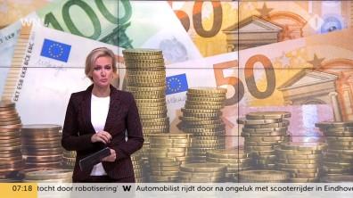 cap_Goedemorgen Nederland (WNL)_20181101_0707_00_11_57_202
