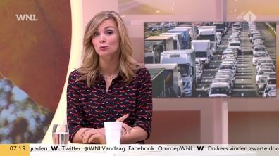 cap_Goedemorgen Nederland (WNL)_20181101_0707_00_13_12_207