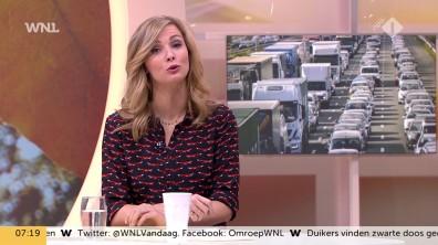 cap_Goedemorgen Nederland (WNL)_20181101_0707_00_13_13_209