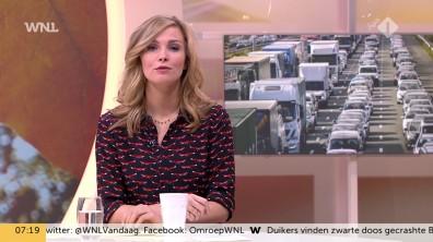 cap_Goedemorgen Nederland (WNL)_20181101_0707_00_13_14_213