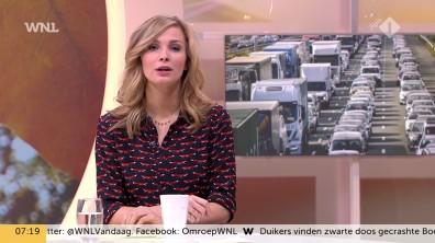 cap_Goedemorgen Nederland (WNL)_20181101_0707_00_13_14_214