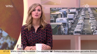 cap_Goedemorgen Nederland (WNL)_20181101_0707_00_13_15_215