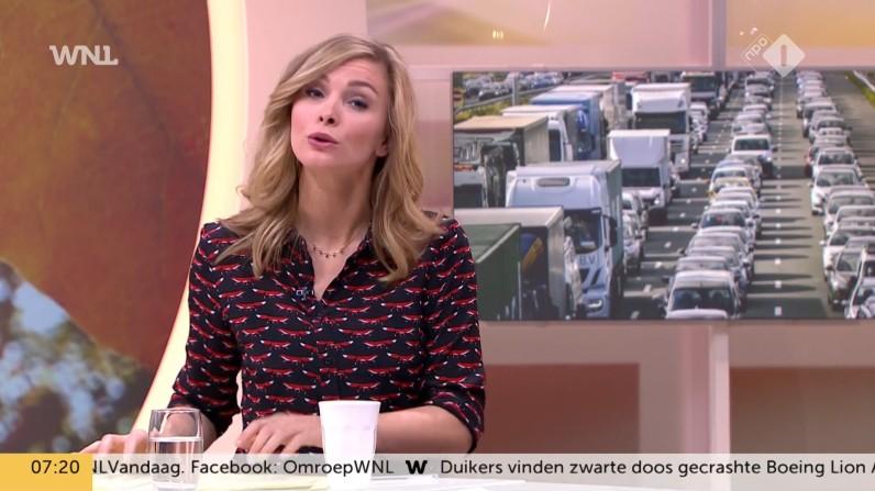 cap_Goedemorgen Nederland (WNL)_20181101_0707_00_13_15_216