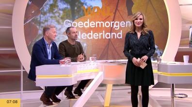 cap_Goedemorgen Nederland (WNL)_20181102_0707_00_01_38_54