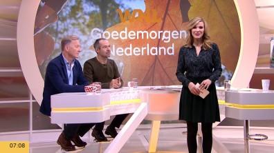 cap_Goedemorgen Nederland (WNL)_20181102_0707_00_01_38_57