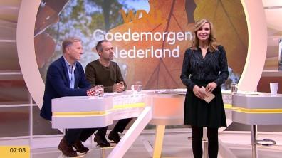 cap_Goedemorgen Nederland (WNL)_20181102_0707_00_01_39_60