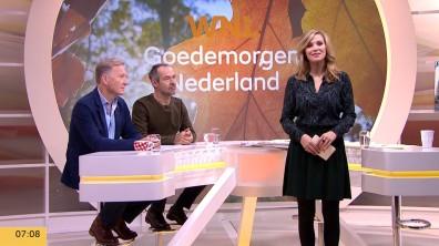 cap_Goedemorgen Nederland (WNL)_20181102_0707_00_01_39_63